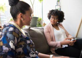 Identifying Trauma Triggers: Why Feedback is Triggering